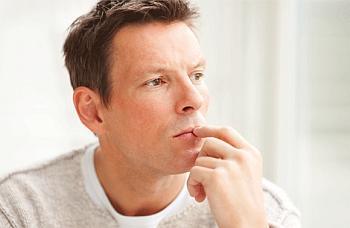 Причины импотенции у мужчин лечение